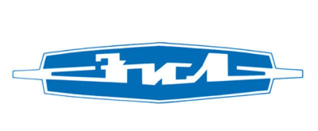ЗиЛ 5301 Бычок грузовой (1998 г.)