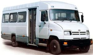 ЗИЛ-3250